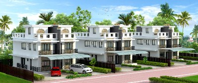 Angleplus-Projects-Pvt-Ltd