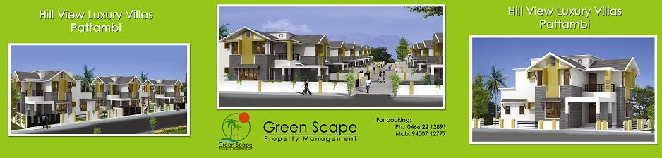 Greenscapeproperty
