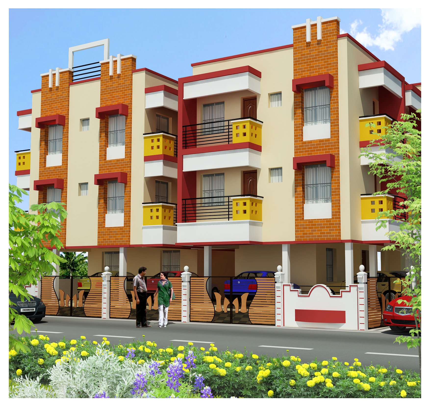Chelliah-Chandar-Builders-Pvtltd