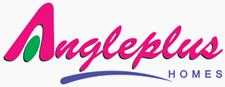 Angleplus Projects Pvt Ltd