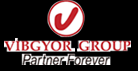 Vibgyor Group