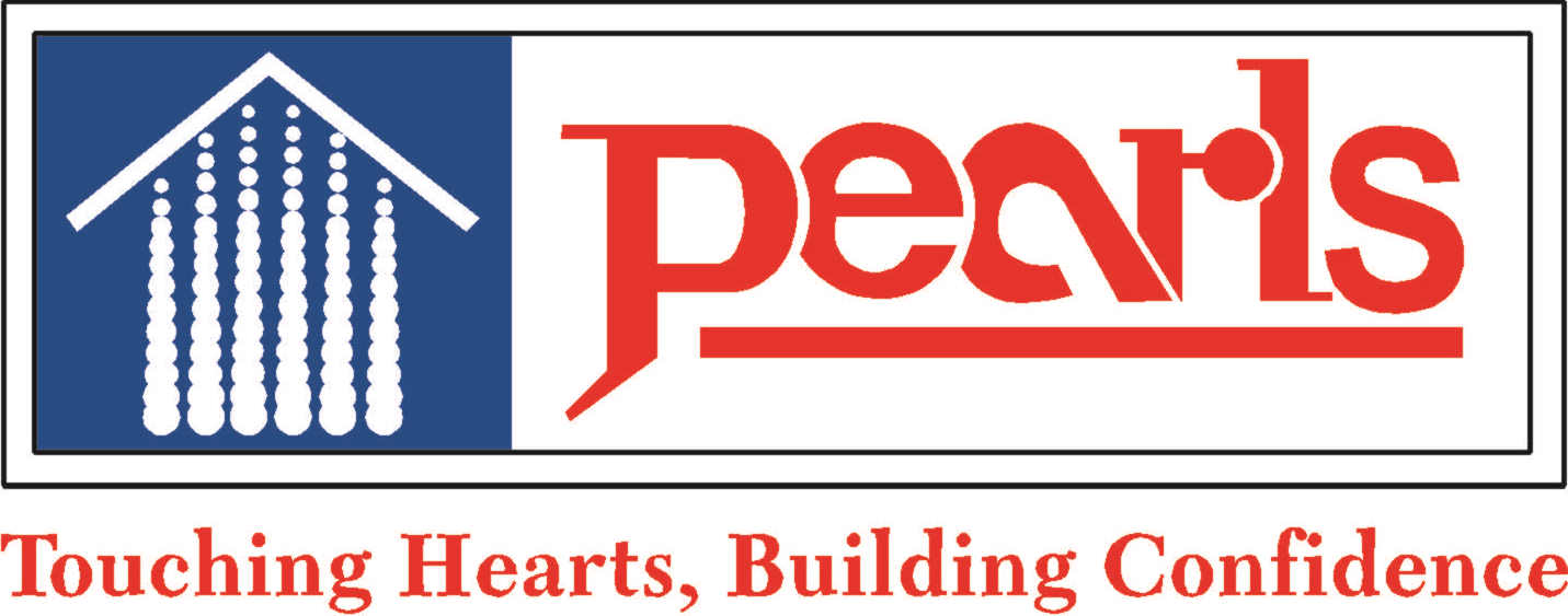 Pearls Infrastructure Projects Ltd