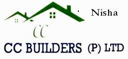 Chelliah Chandar Builders Pvtltd