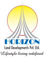 Horizon Land Developments Pvt Ltd