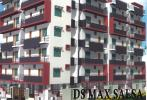 Apartment in Anantapur