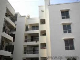 2 BHK  Flat/ Apartment At Asangaon 861 Square Ft