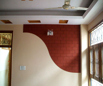 Apartment for sale in Sarjapur Road