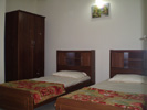 Fully furnished serviced apartments- equipped kitchen 1 BHK/STUDIO/2BHK