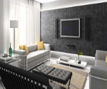 Apartment for sale in Electronic City, Bangalore