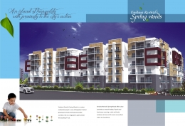 Pre-Launch Offer 2-3 BHK Apartment In Sarjapura road-Mahesh-9663644478