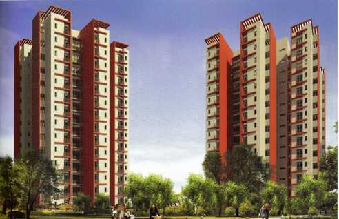 Apartment in Bardhaman
