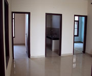 Residential Apartment in Mohali, Chandigarh