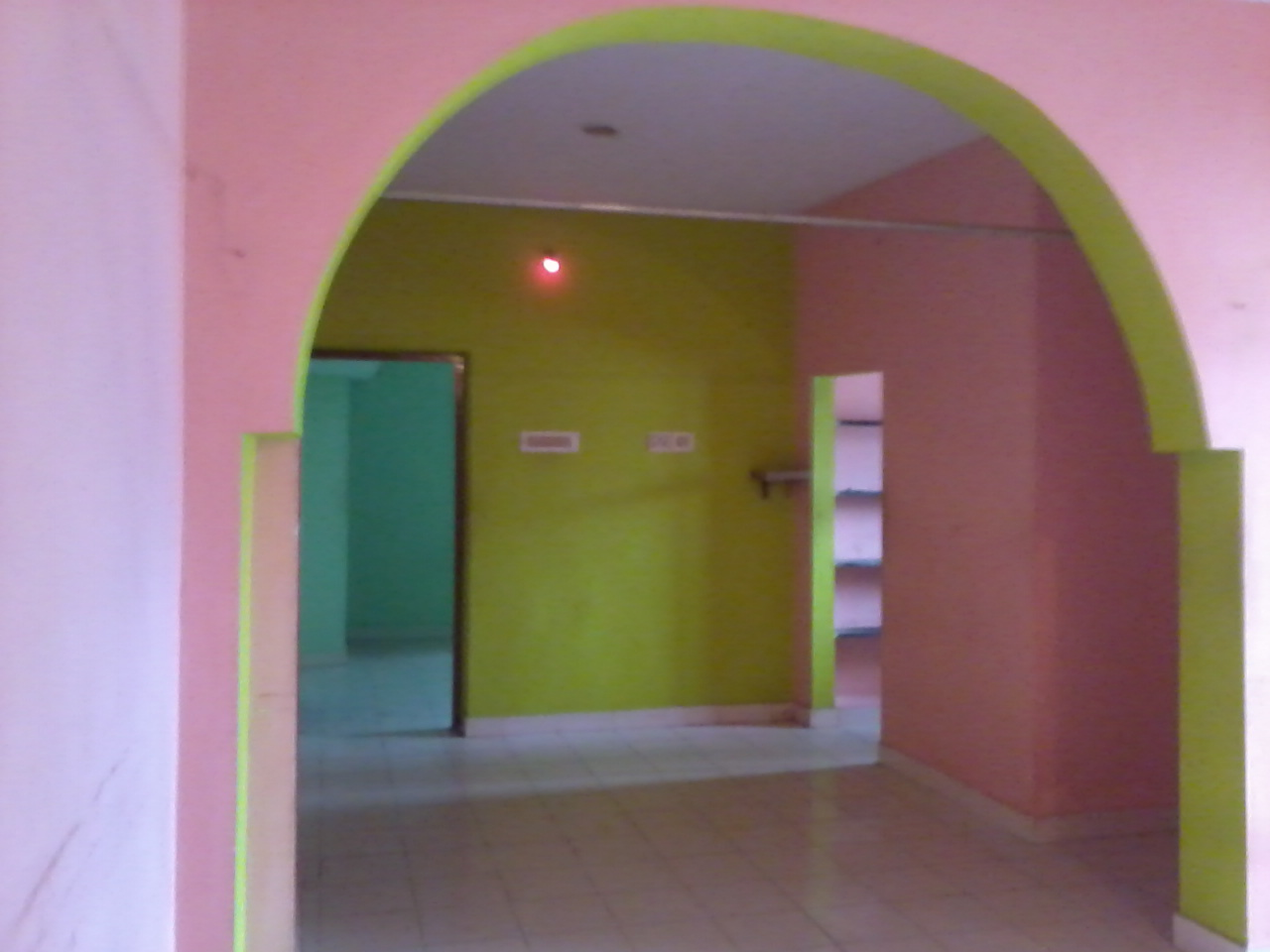 Flat resale in Chennai, Pammal