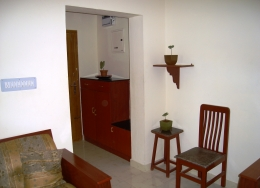 Beatiful 3 BHK, 3 baths, 2 car park- in Chennai area