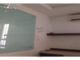 Websqft - Residential Apartment-flats - Property for Rent - in 4000Sq-ft/Arogyavaram at Rs 14264000