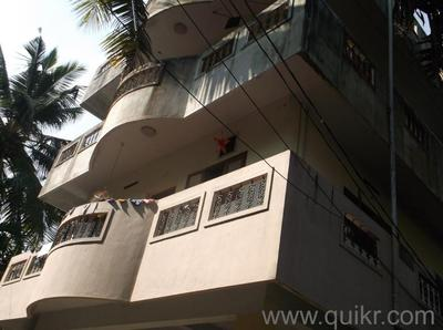2 bhk apartment for sale at edapally