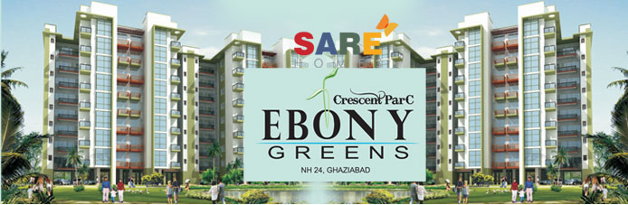 Ebony Greens Ghaziabad