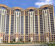 Residential Apartment in Sohna Road, Gurgaon