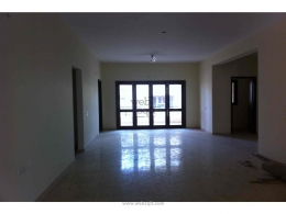 233276 Residential Apartment AP