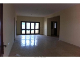 233273 Residential Apartment AP