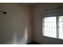 233430 Residential Apartment AP