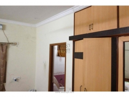 233697 Residential Apartment AP
