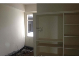 233752 Residential Apartment AP