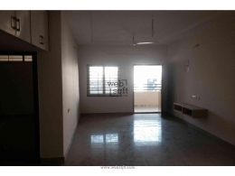 233825 Residential Apartment AP