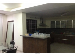 Websqft - Residential Apartment - Property for Rent - in 3200Sq-ft/Madhapur at Rs 54400