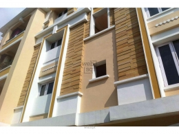 Websqft - Residential Apartment - Property for Rent - in 2893Sq-ft/Banjara Hills at Rs 75218