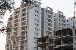Websqft - Residential Apartment - Property for Rent - in 1500Sq-ft/Gachibowli at Rs 22500