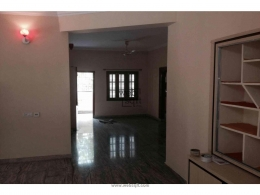 Apartment in Hyderabad