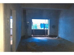 Websqft - Residential Apartment - Property for Rent - in 1350Sq-ft/West Marredpally at Rs 27000