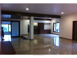 Websqft - Residential Apartment - Property for Rent - in 3500Sq-ft/Madhapur at Rs 45500