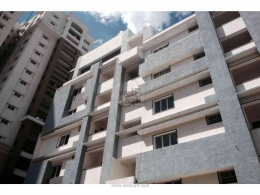 Websqft - Residential Apartment - Property for Rent - in 1800Sq-ft/Madhapur at Rs 30600