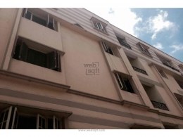 Websqft - Residential Apartment - Property for Rent - in 1500Sq-ft/Madhapur at Rs 21000
