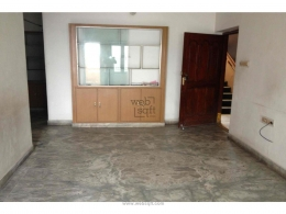Websqft - Residential Apartment - Property for Rent - in 1200Sq-ft/Jubilee Hills at Rs 21600