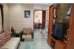 Websqft - Residential Apartment - Property for Rent - in 3610Sq-ft/Chandanagar at Rs 90250
