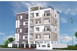 Websqft - Residential Apartment - Property for Rent - in 2200Sq-yrd/Kondapur at Rs 24200