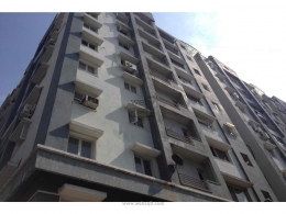 Websqft - Residential Apartment - Property for Sale - in 2738Sq-ft/Tirumalgiri at Rs 9035400