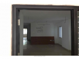 Websqft - Residential Apartment - Property for Sale - in 2069Sq-ft/Tirumalgiri at Rs 6827700