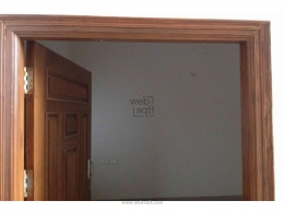 Websqft - Residential Apartment - Property for Sale - in 1650Sq-ft/West Marredpally at Rs 6600000