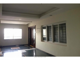 Websqft - Residential Apartment - Property for Sale - in 2900Sq-ft/Madhapur at Rs 20010000