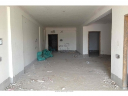Websqft - Residential Apartment - Property for Sale - in 1442Sq-ft/Ahmed Nagar at Rs 5768000