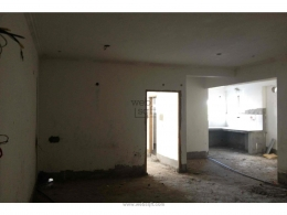 Websqft - Residential Apartment - Property for Sale - in 1424Sq-ft/Ahmed Nagar at Rs 5696000