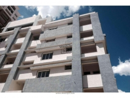 Websqft - Residential Apartment - Property for Sale - in 1800Sq-ft/Madhapur at Rs 8640000