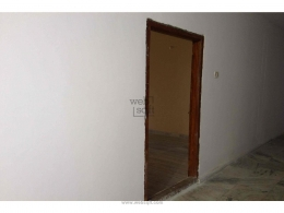 Websqft - Residential Apartment - Property for Sale - in 1603Sq-ft/Gandhi Nagar at Rs 5931100