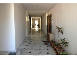 Websqft - Residential Apartment - Property for Sale - in 1885Sq-ft/Gandhi Nagar at Rs 6974500