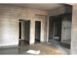 Websqft - Residential Apartment - Property for Sale - in 1450Sq-ft/Bowenpally at Rs 5075000