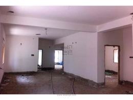 Websqft - Residential Apartment - Property for Sale - in 2585Sq-ft/DD Colony at Rs 12925000